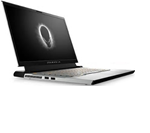 £1349, Dell Alienware M15 R2     (Evalue Code n00awm15r201), 15.6inch FHD (1920 x 1080) 60Hz, 25ms, 300-nits, 72% color gamut, Processor: 9th Generation Intel Core i5-9300H (4-Core, 8MB Cache, up to 4.1GHz w/ Turbo Boost), Ram: 8GB, 1x8GB, DDR4 2666MHz, Hard Drives: 256GB PCIe M.2 SSD, Graphics Card: NVIDIA GeForce GTX 1650 4GB GDDR5, O/S: Windows 10 Home