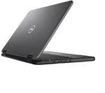 £288, Dell Chromebook 11 3100     , 11.6inch HD (1366 x 768) Anti-Glare Non-Touch, Camera & Microphone, WLAN Capable, Processor: Intel Celeron N4020 (Dual Core, up to 2.8GHz, 4M Cache, 6W) 1 USB Type-C, 1 USB 3.1, Ram: 4GB 2400MHz LPDDR4 Non-ECC, Hard Drives: 16GB eMMC Hard Drive, O/S: Chrome OS