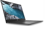 £849, Dell G3 17 3779 (G3 Series)     (Evalue Code cn37701), 17.3-inch FHD (1920 x 1080) IPS Anti-Glare LED-Backlit Display, Processor: 8th Generation Intel Core i5-8300H Processor (Quad-Core, 8MB Cache, up to 4.0GHz w/ Turbo Boost), Ram: 8GB, 1x8GB, DDR4, 2666MHz, Hard Drives: 128GB Solid State Drive (Boot) + 1TB 5400RPM Hard Drive (Storage), Graphics Card: NVIDIA GeForce GTX 1050 with 4GB GDDR5 graphics memory, O/S: Windows 10 Home