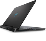 £1299, Dell G7 17 7790 (G7 Series)     (Evalue Code cng7701), 17.3inch FHD (1920 x 1080) IPS 300-nits Display, Processor: 8th Generation Intel Core i5 8300H Processor (Quad-Core, 8MB Cache, up to 4.0GHz w/ Turbo Boost), Ram: 8GB, 1x8GB, DDR4, 2666MHz, Hard Drives: 128GB M.2 PCIe NVMe Solid State Drive (Boot) + 1TB 5400 rpm 2.5inch SATA Hard Drive (Storage), Graphics Card: NVIDIA GeForce RTX 2060 6GB GDDR6, O/S: Windows 10 Home