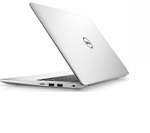 £799, Dell Inspiron 13 5370 (5000 Series)     (Evalue Code cn537009), 13.3inch FHD 1920 x 1080 AntiGlare Non-touch InfinityEdge display,, Processor: 8th Generation Intel Core i7-8550U Processor (8MB Cache, up to 4.0 GHz), Ram: 8GB, DDR4, 2400MHz, up to 32GB (additional memory sold separately), Hard Drives: 256GB Solid State Drive, Graphics Card: AMD Radeon 530 Graphics with 2GB GDDR5 graphics memory, O/S: Windows 10 Home