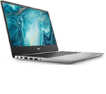 £549, Dell Inspiron 14 5485 (5000 Series)     (Evalue Code cn58502), 14.0-inch FHD (1920 x 1080) Anti-glare LED Backlight Non-touch Narrow Border IPS Display, Processor: AMD Ryzen 5 3500U Mobile Processor with Radeon Vega 8 Graphics, Ram: 8 GB, 2 x 4 GB, DDR4, 2666 MHz, Hard Drives: 256GB M.2 PCIe NVMe Solid State Drive, Graphics Card: AMD Radeon Graphics with shared graphics memory, O/S: Windows 10 Home