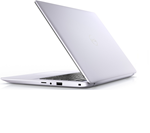 £849, Dell Inspiron 14 5490     (Evalue Code cn54903), 14.0-inch FHD (1920 x 1080) Anti-glare LED Backlight Non-touch Narrow Border WVA Display, Processor: 10th Generation Intel Core i7-10510U Processor (8MB Cache, up to 4.9 GHz), Ram: 8GB,4Gx1 + 4G onboard, DDR4, 2666MHz, Hard Drives: 512GB M.2 PCIe NVMe Solid State Drive, O/S: Windows 10 Home