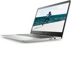 £449, Dell Inspiron 15 3505     (Evalue Code cn30514), 15.6inch FHD (1920 x 1080) Anti-glare LED Backlight Non-Touch Narrow Border WVA Display, Processor: AMD Ryzen 3 3250U Mobile Processor with Radeon Graphics, Ram: 8GB, 4GBx2, DDR4, 2400MHz, Hard Drives: 256GB M.2 PCIe NVMe Solid State Drive, Graphics Card: AMD Radeon Graphics with shared graphics memory, O/S: Windows 10 Home