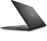 £279, Dell Inspiron 15 3583     (Evalue Code cn38304), 15.6inch FHD (1920 x 1080) Anti-Glare LED-Backlit Non-touch Display, Processor: Intel Pentium Gold Processor 5405U (2MB Cache, 2.3 GHz), Ram: 4 GB, 1 x 4 GB, DDR4, 2666 MHz, Hard Drives: 128GB M.2 PCIe NVMe Solid State Drive, Graphics Card: Intel HD graphics 610 with shared graphics memory, O/S: Ubuntu Linux