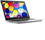 £799, Dell Inspiron 15 5570 (5000 Series)     (Evalue Code cn57003), 15.6-inch FHD (1920 x 1080) Anti-Glare LED Backlit Display, Processor: 8th Generation Intel Core i7-8550U Processor (8MB Cache, up to 4.0 GHz), Ram: 8GB, DDR4, 2400MHz, Hard Drives: 128G SSD + 1TB HDD, Optical Drives: Tray load DVD Drive (Reads and Writes to DVD/CD), Graphics Card: AMD Radeon 530 Graphics with 4GB GDDR5, O/S: Windows 10 Home