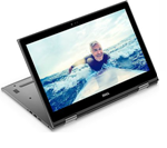 £779, Dell Inspiron 15 5579 (5000 Series)     (Evalue Code cn57909), 15.6-inch FHD (1920x1080) IPS Truelife LED-Backlit Touch Display with Wide Viewing Angles-IR Camera, Processor: 8th Generation Intel(R)Core(TM)i7-8550U Processor (8MB Cache, up to 4.0 GHz), Ram: 16GB, DDR4, 2400MHz, Hard Drives: 512GB Solid State Drive, Graphics Card: Intel UHD Graphics 620, O/S: Windows 10 Home