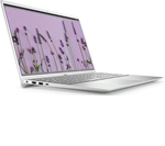 £599, Dell Inspiron 15 5505     (Evalue Code cn55005), 15.6inch FHD (1920 x 1080) Anti-glare LED Backlight Non-Touch Narrow Border WVA Display, Processor: AMD Ryzen 5 4500U Mobile Processor with Radeon Graphics, Ram: 8GB, 1x8GB, DDR4, 3200MHz, Hard Drives: 256GB M.2 PCIe NVMe Solid State Drive, Graphics Card: AMD Radeon Graphics with shared graphics memory, O/S: Windows 10 Home