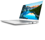 £799, Dell Inspiron 15 5590     (Evalue Code cn55907), 15.6-inch FHD (1920 x 1080) Anti-glare LED Backlit Non-touch Narrow Border WVA Display, Processor: 10th Generation Intel Core i7-10510U Processor (8MB Cache, up to 4.9 GHz), Ram: 8GB,4Gx1 + 4G onboard, DDR4, 2666MHz, Hard Drives: 512GB M.2 PCIe NVMe Solid State Drive, O/S: Windows 10 Home