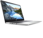 £599, Dell Inspiron 15 5593     , 15.6-inch FHD(1920x1080) Anti-Glare LED-Backlit Non-touch Display Narrow Border, Processor: 10th Generation Intel Core i5-1035G1 Processor (6MB Cache, up to 3.6 GHz), Ram: 8 GB, 1 x 8 GB, DDR4, 2666 MHz, Hard Drives: 256GB M.2 PCIe NVMe Solid State Drive, O/S: Windows 10 Professional