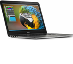 £799, Dell Inspiron 15 7570 (7000 Series)     (Evalue Code cn757010), 15.6-inch FHD (1920 x 1080) IPS Truelife LED-Backlit Display, Processor: 8th Generation Intel Core i5-8250U Processor (6MB Cache, up to 3.4GHz), Ram: 8GB, DDR4, 2400MHz, Hard Drives: 256GB Solid State Drive, Graphics Card: NVIDIA GeForce MX130 4GB GDDR5, O/S: Windows 10 Home