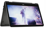 £899, Dell Inspiron 17 7773 (7000 Series)     (Evalue Code cn77306), 17.3-inch FHD (1920x1080) IPS Truelife LED-Backlit Touch Display with Wide Viewing Angles-IR Camera, Processor: 8th Generation Intel Core i5-8250U Processor (6MB Cache, up to 3.4GHz), Ram: 12GB DDR4 2133MHz, Hard Drives: 1TB 5400 rpm Hard Drive, Graphics Card: NVIDIA GeForce MX150 with 2GB GDDR5, O/S: Windows 10 Home