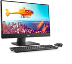 £699, Dell Inspiron 24 5477 (5000 Series)     (Evalue Code cd547701), 23.8-inch FHD (1920 x 1080) Anti-Glare Narrow Border Non-Touch Display (IPS), Processor: 8th Generation Intel Core i3-8100T processor (6MB Cache, up to 3.1 GHz), Ram: 8GB, 1x8GB, DDR4, 2400MHz, Hard Drives: 1TB 7200RPM Hard Drive, Graphics Card: Intel UHD Graphics 630 with shared graphics memory, O/S: Windows 10 Home