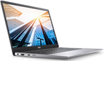 £623, Dell Latitude 13 3301     , 13.3inch HD (1366 x 768) Anti-Glare Non-Touch, Camera & Microphone, WLAN/WWAN Capable, Black, Processor: 8th Generation Intel Core i3-8145U Processor (2 Core,4MB Cache,2.1GHz,up to 3.9Ghz), Ram: 4GB, LPDDR3, 2133MHz, Hard Drives: M.2 128GB PCle Class 35 Solid State Drive, Graphics Card: Integrated Intel UHD Graphics 620 for i3-8145U Processor with 4GB Memory, O/S: Windows 10 Professional