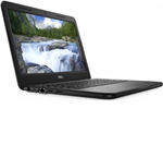 £620, Dell Latitude 13 3310     , 13.3inch HD (1366 x 768) Anti-Glare Non-Touch, Camera & Microphone, WLAN Capable, Processor: 8th Generation Intel Core i3-8145U Processor (2 Core,4MB Cache,2.1GHz,up to 3.9Ghz), Ram: 4GB, 1x4GB, DDR4 Non-ECC, Hard Drives: M.2 128GB PCIe NVMe Class 35 Solid State Drive, Graphics Card: Intel Core i3-8145U Processor w/Intel HD Graphics 620, O/S: Windows 10 Professional