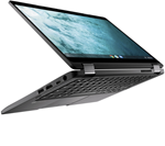 £1175, Dell Latitude 13 5300 2 in 1     , 13.3inch FHD (1920 x 1080) Anti-Reflective, IPS, Touch, RGB Camera & Microphone, WLAN Capable, Processor: 8th Generation Intel Core i5-8265U Processor (4 Core,6MB Cache,1.6GHz,15W), Ram: 8GB, 1x8GB, DDR4 Non-ECC, Hard Drives: M.2 256GB PCIe NVMe Class 40 Solid State Drive, O/S: Windows 10 Professional
