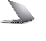 £1115, Dell Latitude 13 5310     , 13.3inch FHD (1920 x 1080) Anti-Glare Non-Touch SLP, RGB cam and Mic, WLAN WWAN Capable, Processor: 10th Generation Intel Core i5-10210U (4 Core, 6M cache, base 1.6GHz, up to 4.2GHz), Ram: 8GB, 1x8GB, DDR4 Non-ECC, Hard Drives: M.2 256GB PCIe NVMe Class 35 Solid State Drive, O/S: Windows 10 Professional