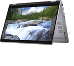 £1175, Dell Latitude 13 5320 2 in 1     , 13.3inch FHD 360 (1920x1080) Touch,AG,GG6 DXC, WVA/IPS, HD Camera, 300 nits, WLAN, Processor: 11th Generation Intel Core i5-1135G7 (4 Core, 8M cache, base 2.4GHz, up to 4.2GHz), Ram: 8G Onboard Memory, Hard Drives: M.2 256GB PCIe NVMe Class 35 Solid State Drive, Graphics Card: I5-1135G7 Trans, Intel Iris Xe Graphics, Thunderbolt, 8G, O/S: Windows 10 Professional