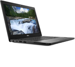 £1427, Dell Latitude 13 7300     , 13.3inch FHD (1920 x 1080) AG, Touch, 6.0mm IR Cam/Mic, WLAN/WWAN Capable, Carbon Fiber, Processor: 8th Gen Intel Core i5-8365U Processor (Quad Core, 6MB Cache, 1.6GHz,15W), Ram: 8GB, 1x8GB, DDR4 Non-ECC, Hard Drives: M.2 256GB PCIe NVMe Class 40 Solid State Drive, O/S: Windows 10 Professional