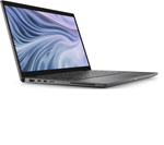 £1571, Dell Latitude 13 7310     , 13.3inch FHD (1920 x 1080) AG, SLP, 6.0mm HD Cam/Mic, WLAN/2x2WWAN, Carbon Fiber, Non-Touch, Processor: 10th Generation Intel Core I7-10610U (4 Core, 8M Cache, base 1.8GHz up to 4.9GHz, vPro Capable), Ram: 16GB, 2666 MHz, DDR4 Non-ECC, Integrated, Hard Drives: M.2 256GB PCIe NVMe Class 35 Solid State Drive, Graphics Card: Intel Integrated UHD Graphics, i7-10610U Processor, 16G Memory, O/S: Windows 10 Professional