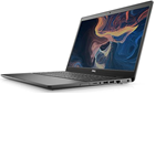 £626, Dell Latitude 14 3410     , 14inch HD (1366 x 768) Anti-Glare Non-Touch, Camera & Microphone, WLAN Capable, Processor: 10th Generation Intel Core i3-10110U (2 Core, 4M cache, base 2.1GHz, up to 4.1GHz), Ram: 4GB, 1x4GB, DDR4 Non-ECC, Hard Drives: 1TB 2.5inch 5400RPM 7mm SMR Hard Drive, Graphics Card: Integrated Intel UHD for 10th Generation Intel Core i3-10110U, O/S: Windows 10 Professional