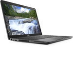 £1128, Dell Latitude 14 5400     , 14inch FHD WVA (1920 x 1080) Anti-Glare with Embedded Touch, IR Camera & Microphone, WLAN/WWAN Capable, Processor: 8th Generation Intel Core I5-8365U Processor (4 Core,6MB Cache,1.6GHz,15W,vPro-capable), Ram: 8GB, 1x8GB, DDR4 Non-ECC, Hard Drives: M.2 256GB PCIe NVMe Class 35 Solid State Drive, Graphics Card: Intel Core i5-8365U Processor with Integrated Intel UHD 620 Graphics, O/S: Windows 10 Professional