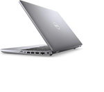 £1559, Dell Latitude 14 5411     , 14inch FHD WVA (1920 x 1080) Anti-Glare Non-Touch, RGB Cam & Mic, WLAN/WWAN Capable, Processor: 10th Generation Intel Core i7-10850H (6 Core, 12M cache, 2.7GHz, 5.1GHz Turbo, 35W vPro), Ram: 16GB, 1x16GB, DDR4 Non-ECC, Hard Drives: M.2 512GB PCIe NVMe Class 40 Solid State Drive, Graphics Card: Intel UHD Graphics with Thunderbolt for Intel 10th Gen Core i7-10850H, O/S: Windows 10 Professional