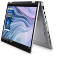 £1391, Dell Latitude 14 7410 2 in 1     , 14.0inch FHD (1920 x 1080) AG, SLP, 6.0mm HD Cam/Mic, WLAN/2x2WWAN, Carbon Fiber, Non-Touch, Processor: 10th Generation Intel Core i5-10210U (4 Core, 6M cache, base 1.6GHz, up to 4.2GHz), Ram: 8GB, 2666 MHz, DDR4 Non-ECC, Integrated, Hard Drives: M.2 256GB PCIe NVMe Class 35 Solid State Drive, O/S: Windows 10 Professional