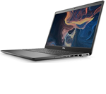 £839, Dell Latitude 15 3510     , 15.6inch HD (1366 x 768) Anti-Glare Non-Touch, Camera & Microphone, WLAN Capable, Processor: 10th Generation Intel Core i5-10210U (4 Core, 6M cache, base 1.6GHz, up to 4.2GHz), Ram: 8GB, 1x8GB, DDR4 Non-ECC, Hard Drives: M.2 256GB PCIe NVMe Class 35 Solid State Drive, O/S: Windows 10 Professional
