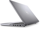£1067, Dell Latitude 15 5510     , 15.6inch FHD WVA (1920 x 1080) Anti-Glare Non-Touch, RGB Cam and Mic, WLAN WWAN capable, Processor: 10th Generation Intel Core i5-10210U (4 Core, 6M cache, base 1.6GHz, up to 4.2GHz), Ram: 8GB, 1x8GB, DDR4 Non-ECC, Hard Drives: M.2 256GB PCIe NVMe Class 35 2230 Solid State Drive, O/S: Windows 10 Professional