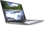 £2403, Dell Latitude 15 9510     , 15inch FHD 16:9 (1920 x 1080) AG, IR CAM + P-Sensor/Mic, Non-Touch SLP Narrow Bezel (400 Nits), Processor: 10th Generation Intel Core I7-10810U (6 Core, 12M Cache, base 1.1GHz up to 4.9GHz, vPro Capable), Ram: 16GB, 2133 MHz, LPDDR3, Integrated, Hard Drives: M.2 512GB PCIe NVMe Class 35 Solid State Drive, Graphics Card: 10th Gen Intel Core i7-10810U vPro with 16GB memory, Intel UHD Graphics, O/S: Windows 10 Professional