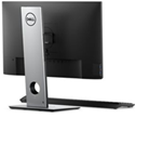 £995, Dell Optiplex 7070 ultra     , Dell 24 USB-C Monitor | P2419HC - 60.5cm(23.8inch) Black No Stand, Processor: Intel Core i5-8365U (4 Cores/6MB/1.6GHz to 4.1GHz/25W,vPro), Ram: 8GB 1X8GB 2666MHz DDR4 Memory, Hard Drives: M.2 256GB PCIe NVMe Class 35 Solid State Drive, O/S: Windows 10 Professional