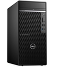 £1295, Dell Optiplex 7071     , Processor: Intel Core i7-9700 (8 Cores/12MB/8T/3.0GHz to 4.7GHz/65W), Ram: 16GB 2X8GB 2666MHz DDR4 Memory, Hard Drives: M.2 512GB PCIe NVMe Class 40 Solid State Drive, O/S: Windows 10 Professional