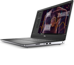 £2469, Dell Precision 17 7750     , 17.3inch FHD 1920x1080, 60Hz, Anti-Glare, Non-Touch, 100% DCIP3, 500 Nits, WVA, CamMic/WLAN, Processor: Intel Core Processor i5-10400H (4 Core, 8MB Cache, 2.60 GHz to 4.60 GHz, 45W, vPro), Ram: 8GB, 1X8GB, DDR4 2933Mhz Non-ECC Memory, Hard Drives: M.2 256GB PCIe NVMe Class 40 Solid State Drive, Graphics Card: Intel UHD Graphics, O/S: Windows 10 Professional