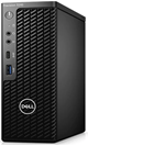 £650, Dell Precision 3240 workstation     , Processor: Intel Core i5-10500 (6 Core, 12M cache, base 3.1GHz, up to 4.5GHz) DDR4-2666, Ram: 8GB 1X8GB DDR4 2666MHz or 2933MHz (2933MHz requires Intel Core i7 or above) SoDIMM Non-ECC Memory, Hard Drives: 256GB PCIe NVMeClass 40 M.2 SSD, Graphics Card: Intel Integrated Graphics - Core i, O/S: Windows 10 Professional