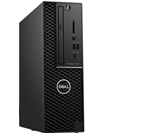 £643, Dell Precision 3431 workstation     , Processor: Intel Core i3-9100,(4 Core, 6MB Cache, 3.6Ghz, 4.2 Ghz Turbo w/UHD Graphics 630), Ram: 4GB 1x4GB DDR4 2666MHz non-ECC Memory, Hard Drives: 500GB 7200rpm SATA 2.5inch HDD, O/S: Windows 10 Professional