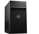 £719, Dell Precision 3630 workstation     , Processor: Intel Core i5-9500,(6 Core, 9MB Cache, 3.0Ghz, 4.4 Ghz Turbo w/UHD Graphics 630), Ram: 8GB 1X8GB DDR4 2666MHz UDIMM Non-ECC Memory, Hard Drives: 1TB 7200rpm SATA 3.5inch HDD, Graphics Card: Intel Integrated Graphics, O/S: Windows 10 Professional