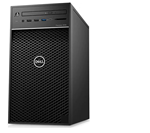 £815, Dell Precision 3640 workstation     , Processor: Intel Core i5-10500 (6 Core, 12M cache, base 3.1GHz, up to 4.5GHz) DDR4 2666, Ram: 8GB 1X8GB DDR4 2666MHz or 2933MHz (2933MHz requires Intel Core i7 or above) UDIMM Non-ECC Memory, Hard Drives: 1TB 7200rpm SATA 3.5inch HDD(boot), Graphics Card: Intel Integrated Graphics, O/S: Windows 10 Professional