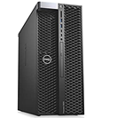 £1907, Dell Precision 5820 workstation     , Processor: Intel Core i9-10900X (3.7GHz, 4.7GHz Turbo, 10C, 19.25MB Cache, HT, (165W), DDR4-2666 Non-ECC), Ram: 8GB 1X8GB DDR4 2666MHz UDIMM Non-ECC Memory, Hard Drives: 2.5inch 500GB 7200rpm SATA Hard Drive, O/S: Windows 10 Pro, 64bit English, Dutch, French, German, Italian