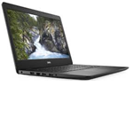 £539, Dell Vostro 14 3490     , 14.0inch FHD (1920 x 1080) Anti-Glare LED Backlit Non-touch WVA Display, Processor: 10th Generation Intel Core i3-10110U Processor (4MB Cache, up to 4.1 GHz), Ram: 8GB, 8Gx1, DDR4, 2666MHz, Hard Drives: 256GB M.2 PCIe NVMe Solid State Drive, Graphics Card: Intel UHD Graphics with shared graphics memory, O/S: Windows 10 Professional