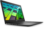 £491, Dell Vostro 15 3591     , 15.6inch FHD (1920 x 1080) Anti-Glare LED-Backlit Non-touch Display, Processor: 10th Generation Intel Core i3-1005G1 Processor (4MB Cache, up to 3.4 GHz), Ram: 8GB, 8Gx1, DDR4, 2666MHz, Hard Drives: 256GB M.2 PCIe NVMe Solid State Drive, Graphics Card: Intel UHD Graphics with shared graphics memory, O/S: Windows 10 Professional
