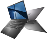 £719, Dell Vostro 15 5502     , Processor: 11th Generation Intel Core i5-1135G7 Processor (8MB Cache, up to 4.2 GHz), Ram: 8GB, 1x8GB, DDR4, 3200MHz, Hard Drives: 256GB M.2 PCIe NVMe Solid State Drive, Graphics Card: Intel Iris Xe Graphics with shared graphics memory, O/S: Windows 10 Professional