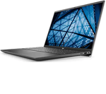 £935, Dell Vostro 15 7500     , 15.6inch FHD (1920 x 1080) Anti-glare LED Backlight Non-touch Wide Viewing Angle 100%sRGB 8bit, Processor: 10th Generation Intel Core i5-10300H (8MB Cache, up to 4.5 GHz, 4 cores), Ram: 8GB, onboard, DDR4, 2933MHz, Hard Drives: 256GB M.2 PCIe NVMe Solid State Drive, Graphics Card: NVIDIA GeForce GTX 1650 4GB GDDR6, O/S: Windows 10 Professional