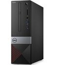 £371, Dell Vostro 3471     , Processor: 9th Gen Intel Core i3-9100 (4-Core, 6MB Cache, up to 4.2GHz with Intel Turbo Boost Technology), Ram: 4GB, 4Gx1, DDR4, 2400MHz UDIMM, Hard Drives: 3.5inch 1TB 7200RPM SATA Hard Drive, O/S: Windows 10 Professional