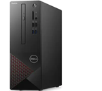 £419, Dell Vostro 3681     , Processor: 10th Gen Intel Core i3-10100 processor(4-Core, 6M Cache, 3.6GHz to 4.3GHz), Ram: 8GB, 1x8GB, DDR4, 2666MHz, Hard Drives: 256GB M.2 PCIe NVMe Solid State Drive, Graphics Card: Intel UHD Graphics 630 with shared graphics memory, O/S: Windows 10 Professional