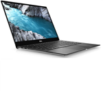 £999, Dell XPS 13 7390     (Evalue Code cnx73940), 13.3-inch FHD (1920 x 1080) InfinityEdge Non-Touch Display, Processor: 10th Generation Intel Core i5-10210U (6 MB Cache, up to 4.20 GHz), Ram: 8 GB, LPDDR3, 2133 MHz, Integrated, Hard Drives: 128GB M.2 PCIe NVMe Solid State Drive, O/S: Windows 10 Home