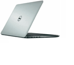 £1149, Dell XPS 13 9370     (Evalue Code cnx37011), 13.3'' FHD (1920 x 1080) InfinityEdge display, Processor: 8th Generation Intel Core i7-8550U Processor (8M Cache, up to 4.0 GHz), Ram: 8GB LPDDR3 1866MHz, Hard Drives: 256GB PCIe Solid State Drive, Graphics Card: Intel UHD Graphics, O/S: Ubuntu Linux