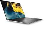 £1599, Dell XPS 15 9500     (Evalue Code cnx9502), 15.6inch FHD+ (1920 x 1200) InfinityEdge Non-Touch Anti-Glare 500-Nit Display, Processor: 10th Generation Intel Core i5-10300H (8MB Cache, up to 4.5 GHz, 4 cores), Ram: 8GB DDR4-2933MHz, 2x4G, Hard Drives: 512GB M.2 PCIe NVMe Solid State Drive, O/S: Windows 10 Home