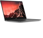 £1299, Dell XPS 15 9560     (Evalue Code cnx95609), 15.6inch FHD (1920 x 1080) InfinityEdge display, Non-touch, Processor: 7th Generation Intel Core i5-7300HQ Quad Core Processor (6M cache, up to 3.5 GHz), Ram: 8GB DDR4-2400MHz; up to 32GB (additional memory sold separately), Hard Drives: 128GB SATA Solid State Drive (Boot) + 1TB 5400RPM Hard Drive (Storage), Graphics Card: NVIDIA GeForce GTX 1050 with 4GB GDDR5, O/S: Windows 10 Home