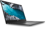 £1239, Dell XPS 15 9570     (Evalue Code cnx97001), 15.6inch FHD 1920 x 1080 Anti-Glare Non-touch IPS 100% sRGB 400-Nits display InfinityEdge, Processor: 8th Generation Intel Core i5-8300H Processor (8M Cache, up to 4.0 GHz, 4 cores), Ram: 8GB 2x4GB DDR4-2666MHz, Hard Drives: M.2 256GB 2280 PCIe Solid State Drive, Graphics Card: NVIDIA GeForce GTX 1050 4GB GDDR5, O/S: Windows 10 Home